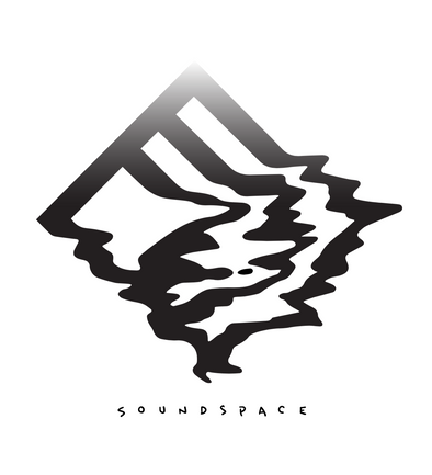 Logo Variation Development