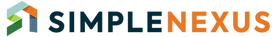 LogoSimpleNexus.png
