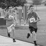 Smile run 2018 two boys.jpg