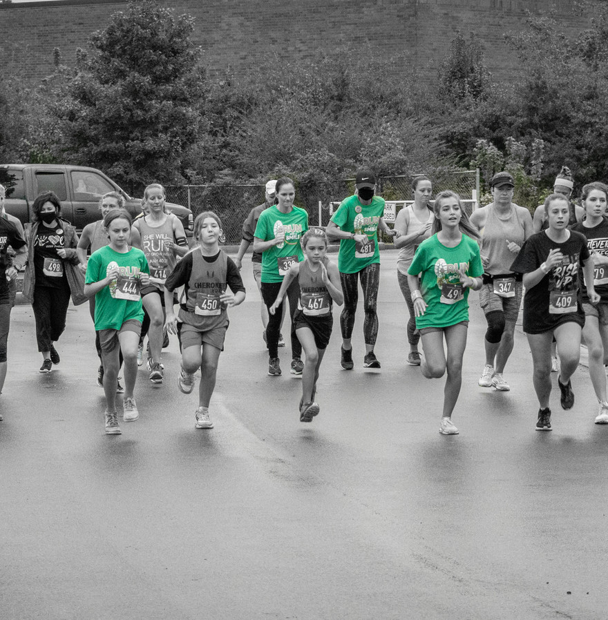 Smile Run 2020-64.jpg