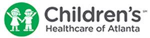 SmileRun CHOA Logo.jpg