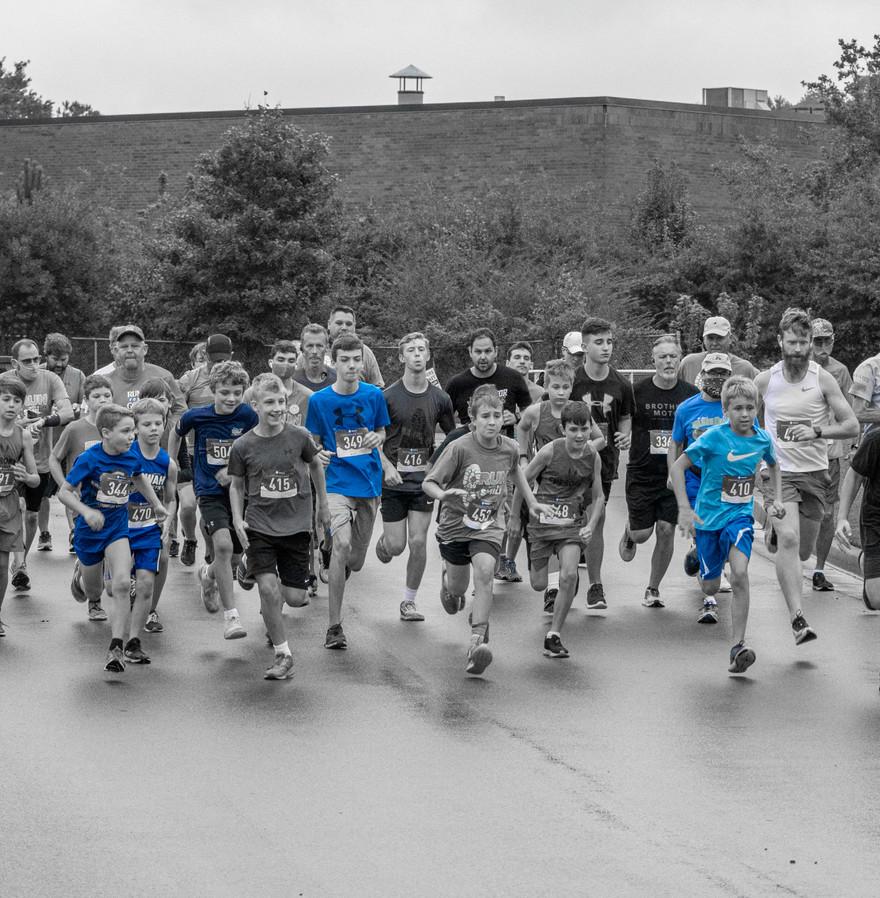 Smile Run 2020-50.jpg