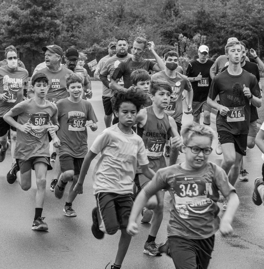 Smile Run 2020-59.jpg