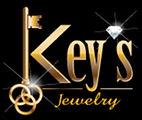 TheSmileRun Keys.jpg