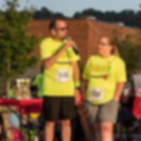 smile run 2018 keith and tricia.jpg
