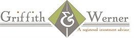 SmileRun GW Logo.jpg