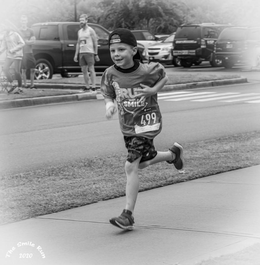 Smile Run 2020-32.jpg