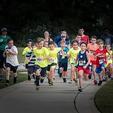 Smile run 2018 kids run.jpg