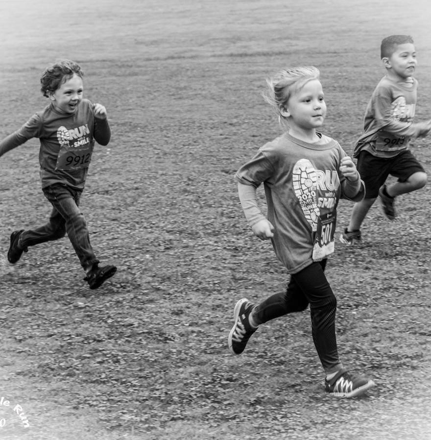 Smile Run 2020-10.jpg