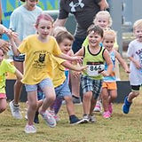 Smile run 2018 little ones.jpg