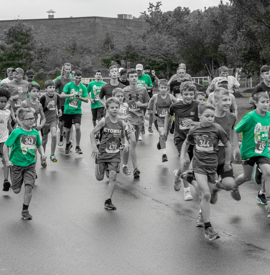 Smile Run 2020-57.jpg