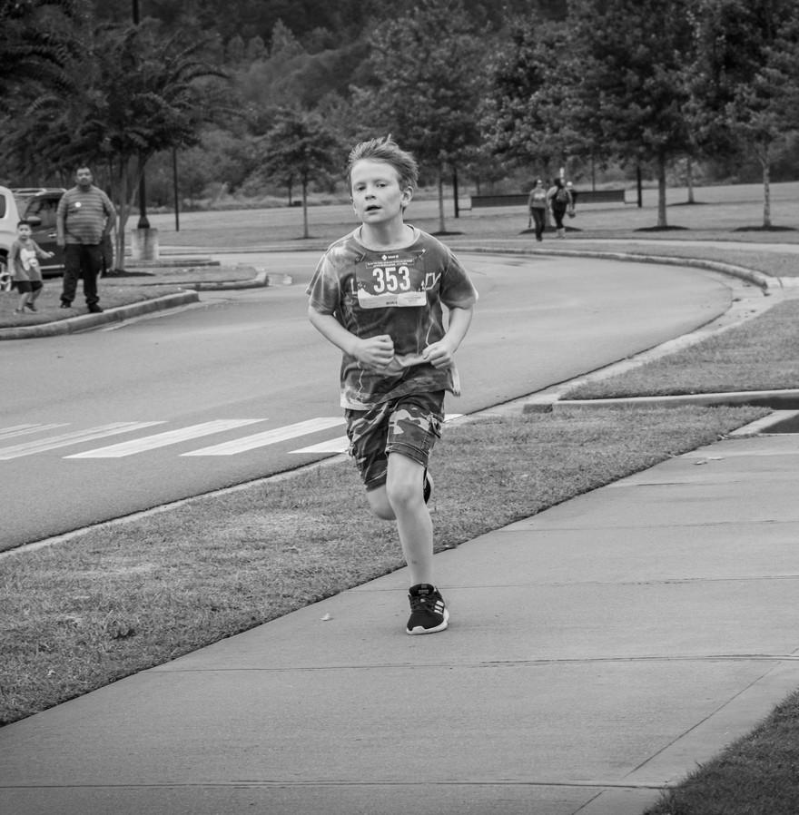 Smile Run 2020-44.jpg