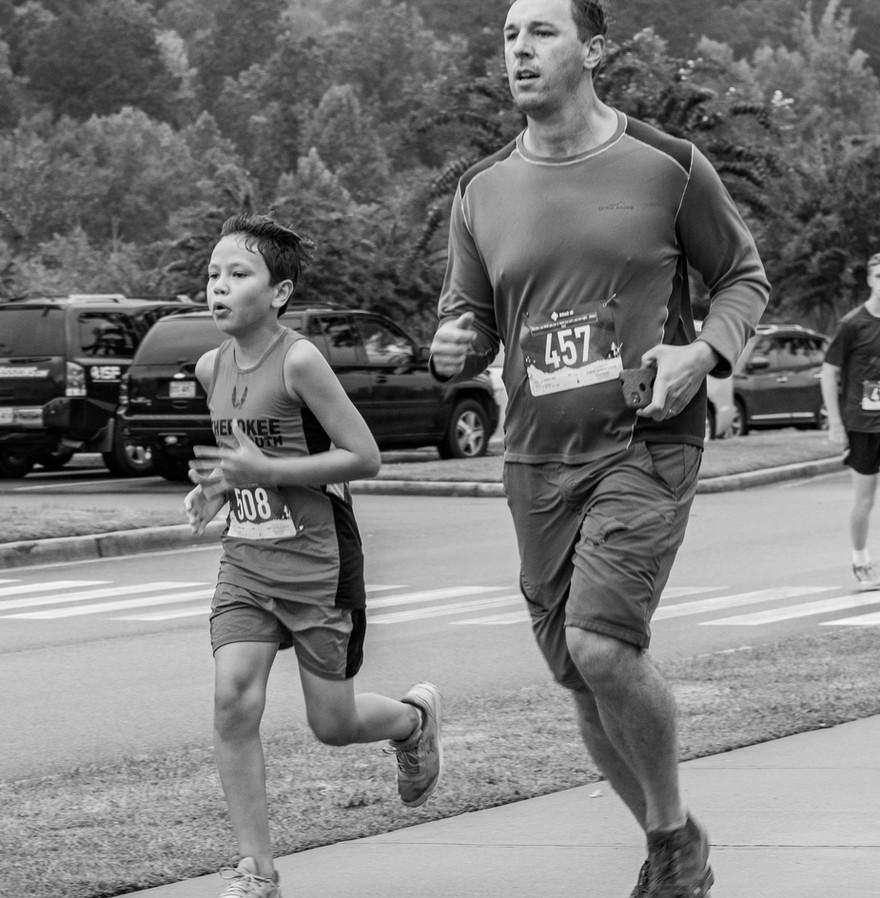 Smile Run 2020-39.jpg