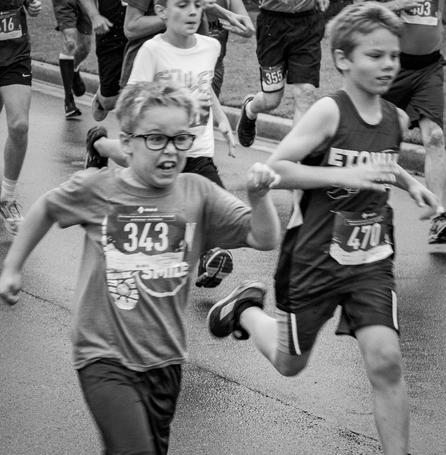Smile Run 2020-61.jpg
