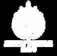 logo-u60820.png