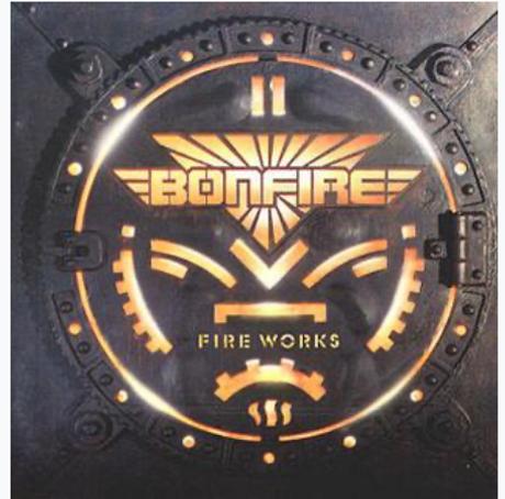 Bonfire Fireworks.png