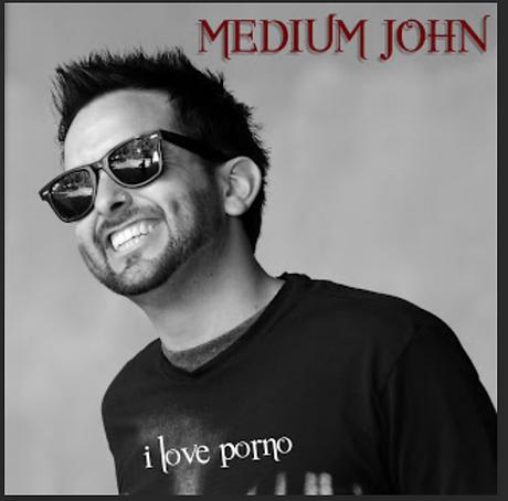 Medium John I Love Porno.png