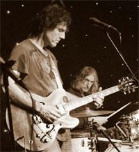 Marc, Jerry Gaskill.jpg
