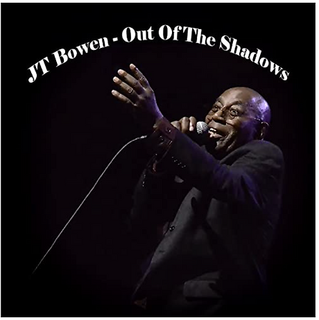 JT Bowen Out Of The Shadows.png