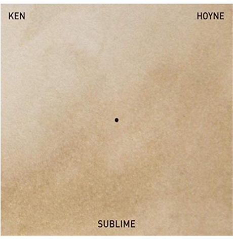 Ken Hoyne Sublime.png