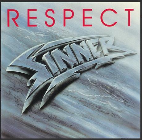 Sinner Respect.png