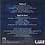 Thumbnail: Shattered Album