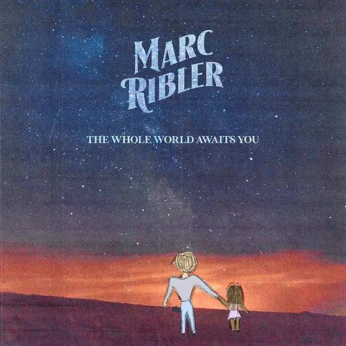 The Whole World Awaits You Album