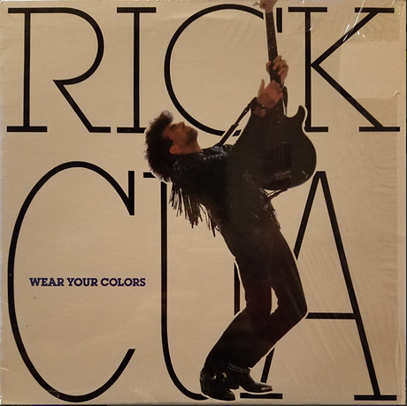 Rick Cua - Wear Your Colors .png