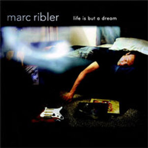 Life Is But A Dream Album