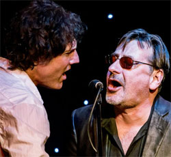 Marc, Southside Johnny.jpg