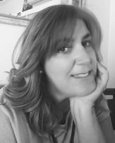 Alejandra Figini