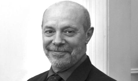 Vicente Donato