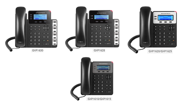 Grandstream Basic IP Phones.png