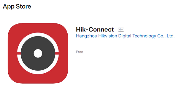 Hik-Connect iOS.png