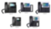 Grandstream High End IP Phones.png