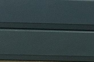 Cisco 2600 Series