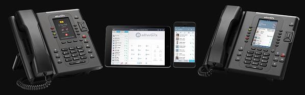 Allworx Verge Phones.png
