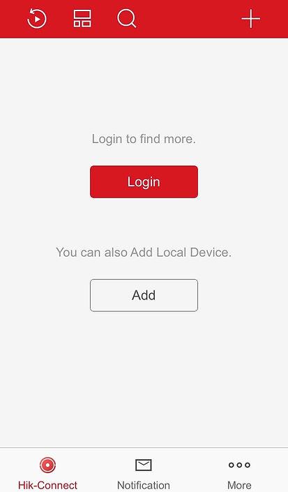 Hik-connect -App Login or register.jpg