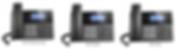 Grandstream Mid Range IP Phones.png