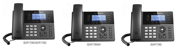 Grandstream Mid Range IP Phones.png
