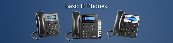 basic-ip-phones_banner.jpg