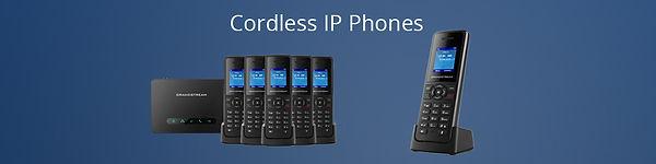 Cordless_IP_phones.jpg