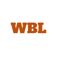 WBL SCHED 2.png