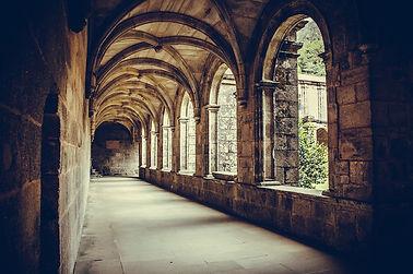 monastery_1509058670.jpg