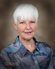 Linda-McFarlane-2019-147kb-500x625.png