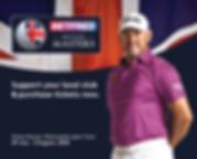 BM-Ticket-PDF-Westerhope-Golf-Club.png
