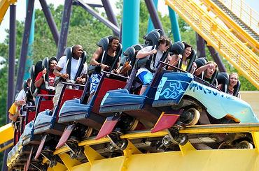 roller-coaster-1701085_1920.jpg