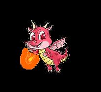dragonbaby1.png