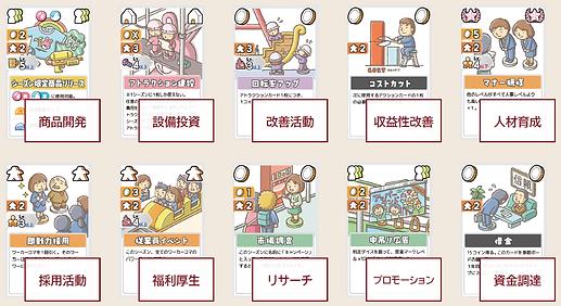カード役割.png