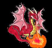 dragon1_edited.png